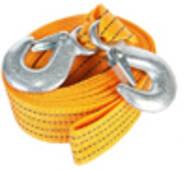 Голювальні троси / Стропи CarLife TR706