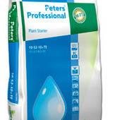 Peters Professional Plant Starter 10-52-10 (Укорінення) 15 кг