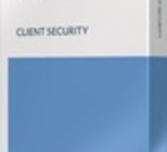 F-Secure Client Security License (competitive upgrade and new) for 1 year, International (F-Secure)