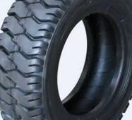 Цельнолитые шины Advance OB-501 для погрузчиков