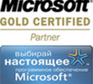 Windows Server CAL 2012 SNGL OLP NL UsrCAL  (Microsoft)