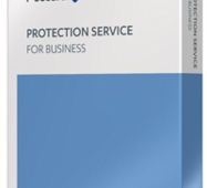Protection Service for Business. Standard Workstation Security Renewal for 1 year (F-Secure)
