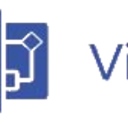 Visio Professional for Office 365 Open ShrdSvr SNGL SubsVL OLP NL Annual Qlfd (Microsoft)