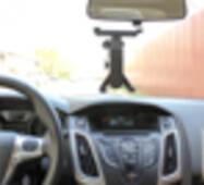 Автомобильный держатель ALL Ride 8711252276588
