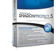 ShadowProtect Desktop 20-49 User Upg (StorageCraft)