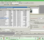 WINE@Etersoft 2.0 SQL (лицензия на 1 пользователя, электронная версия) (Etersoft)