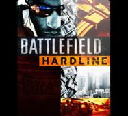 Battlefield: Hardline (Visceral  Games)