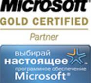 Windows Remote Desktop Services CAL 2012 RUS OLP NL DvcCAL (Microsoft)