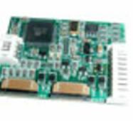 Контроллер HVI TSC - 205im