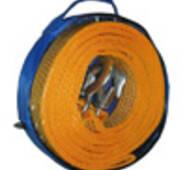 Буксировочные тросы / Стропы Vitol ST206B/TP-209-5-1