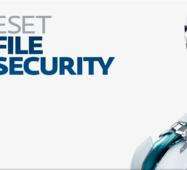 ESET NOD32 Antivirus for Windows File Server 2 years subscription (продление) (ESET)