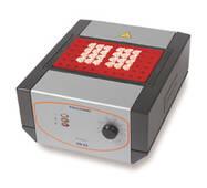 Термостати твердотільні 2-позиційні Techne DB-2A