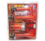 Сигнал ELEPHANT CA-10730