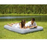 Надувная мебель Campingaz Quickbed Double 4NP + 4D Pump