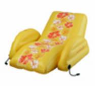 Надувная мебель Campingaz кресло надувное 150*92*63 см