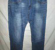Чоловічі джинси Kandylok оптом