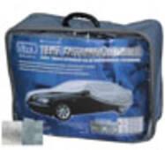 Автомобильный тент Vitol CC13402-M