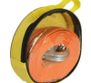 Буксировочные тросы / Стропы MIOL 80-705