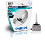 Ксенон Philips 85415XVS1 D1S X-treme Vision 85V 35W