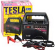 Зарядне для акумуляторів Tesla ЗУ- 10641