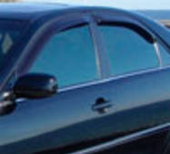 Дефлектор EGR TOYOTA CAMRY 2002-2005 92492045b