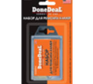 Ремонт шин DoneDeal DD0336