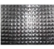 Виброизоляция Fantom Batoplast 600x600x2.3