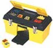 Ящики сумки і стелажи для інструментів STANLEY 1-92-055