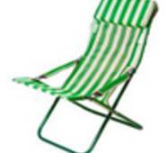 Раскладная мебель Vitan «Горизонт» 7110