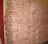 Шпик (сало) свиное боковое