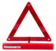 Аварійні знаки CarLife WT101