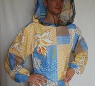 Куртка бджоляра - купити у нас