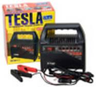 Зарядне для акумуляторів Tesla ЗУ- 15860