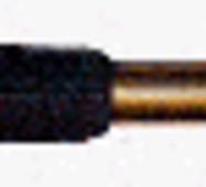 Молоток відбійний пневматичний МО-2А; Б