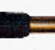Молоток отбойный пневматический МОП-4