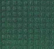 Грязезащитные влагоудерживающие коврики Ватер-Холд (Water-hold). Avial Грязезещитный  коврик Ватер-Холд (Water-hold), 60*90 зеленый. 1022502