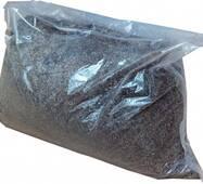 Аксессуары и расходные материалы и  для биотуалетов. Avial Торфяной поглотитель запаха
