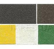 Противоскользящие покрытия (лента) 3M™.  Safety-Walk™ Avial Противоскользящая лента 3M Safety-Walk  640 универсальная, средняя зернистость, зеленая, 25 мм.