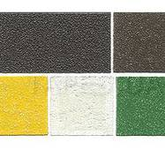 Протиковзкі покриття (стрічка) 3m™.  Safety - Walk™ Avial Протиковзка стрічка 3m Safety - Walk  640 універсальна, середня зернистість, зелена, 51 мм.