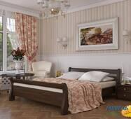 Кровать Диана ESТ-120х200 (без матраса!)