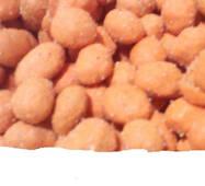 Арахис жареный в кукурузной муке со специями
