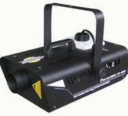 Генератор туману PT-1200