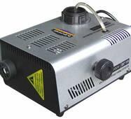 Генератор туману DF-V9