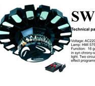 Power Light SW-930