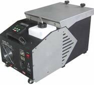 Генератор туману ICE BOX-1500