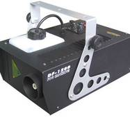 Генератор туману DF-1500