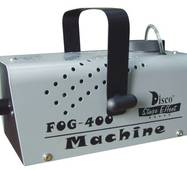 Генератор туману Disco Effect D-064