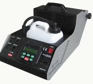 Генератор туману Hazer MH-1500