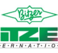 Компресор Bitzer  4tes-9y