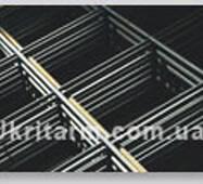 Армопояс сітка 3мм, 380х2000